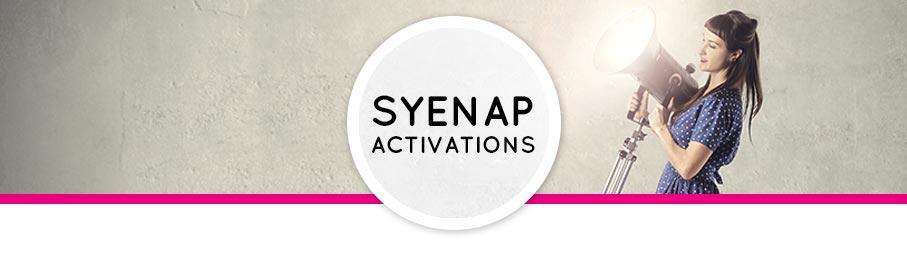 Syenap-Activations2
