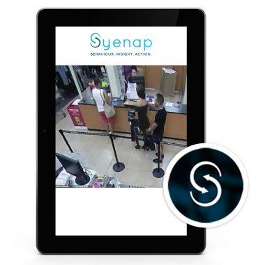 about-syenap