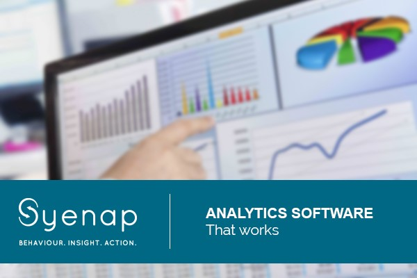 syenap analytics software