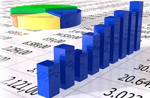 retail analytics benefits