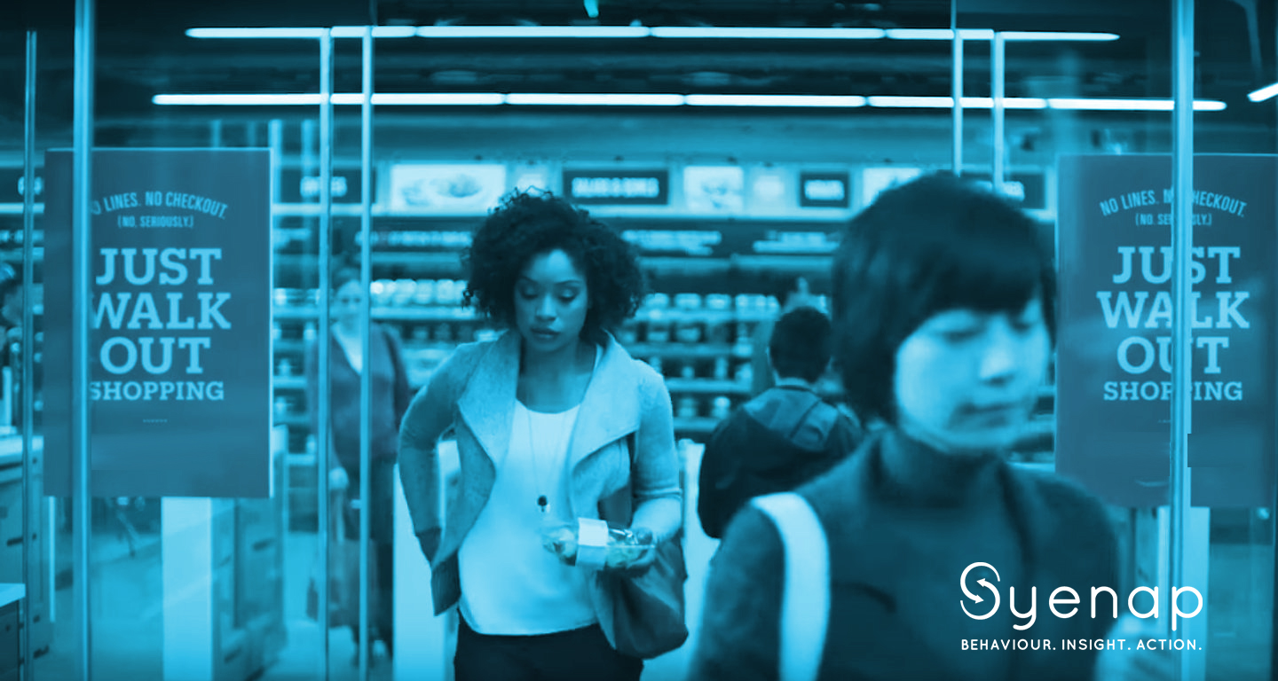 Syenap can future-proof your store